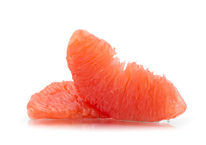 grapefruit richtig essen