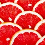 Einfluss von Grapefruit auf die Pille
