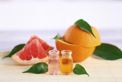 grapefruitkernenextrakt