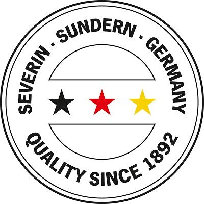 Severin aus Deutschland