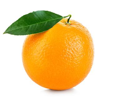 so viele n hrwerte und kalorien hat eine orange. Black Bedroom Furniture Sets. Home Design Ideas